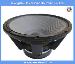 Lj18220-17 Professional Loudspeaker, PRO Audio Speaker, Professional Subwoofer pictures & photos