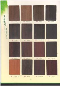 HPL Kicten Cabinet/HPL Sheets/Sunmica Laminateds/Building Material pictures & photos