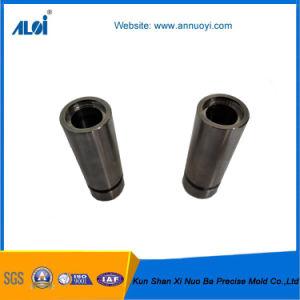 China Manufacture CNC Automotive Mould Parts Machinery Parts pictures & photos
