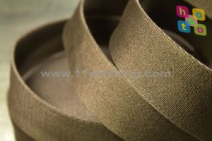 High-Quality Acrylic Cotton Webbing Factory Wholesale pictures & photos