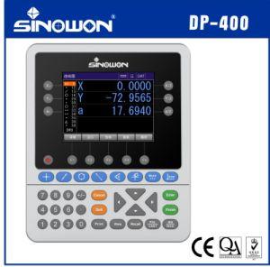 Profile Projector Digital Readout Dp400 pictures & photos