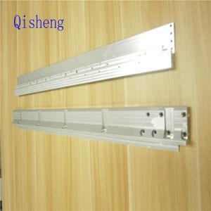CNC Machining, CNC High-Performance Machine Parts, Length 1 M pictures & photos