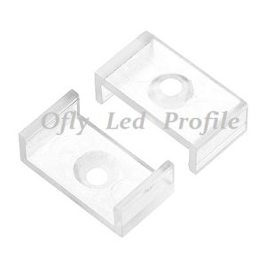 Top Sellers Popular Styles LED Aluminum Profile for LED Strip Profile pictures & photos