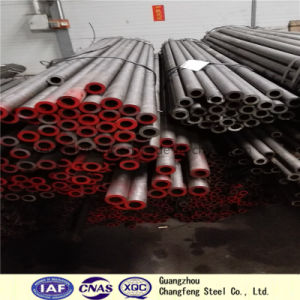 SAE52100/GCr15/EN31/SUJ2 Alloy Tool Steel Bearing Mould Steel pictures & photos