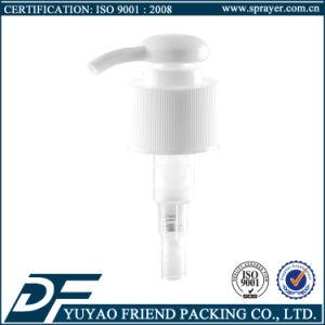 24/410 28/410 28/415 Lotion Pump, Liquid Lotion Pump, Shampoo Pump pictures & photos