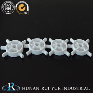 Polish Surface Alumina Ceramic Disc for Water Tap pictures & photos
