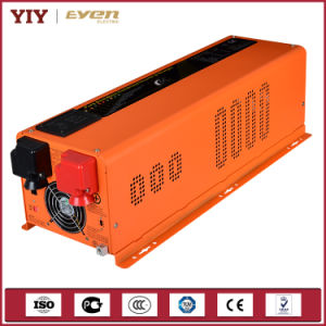 1000W Pure Sine Wave Power Inverter DC12V/24V AC220V/230V pictures & photos