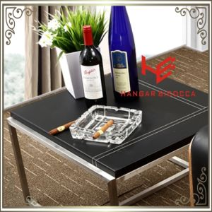 Tea Table (RS161003) Coffee Table Modern Furniture Table Console Table Stainless Steel Furniture Home Furniture Hotel Furniture Side Table Corner Table pictures & photos