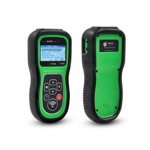 Yantex Yd409 TPMS Trigger Tool Activation Car TPMS Sensor Boot Tool Yd 409 TPMS Sensor pictures & photos