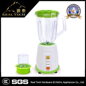 Factory Price House Use 2 in 1 Milk Blender