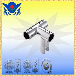Xc-884 Sliding Door Accessories Hardware Accessories Spare Parts Pull Rod pictures & photos