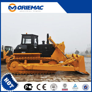 High Quality Shantui Bulldozer for Sale (SD32) pictures & photos