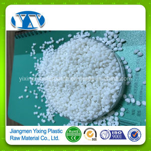 Baso4 Filler PE Masterbatch From China Supplier pictures & photos