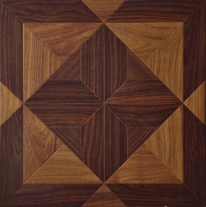 Art Parquet 12mm Series Yip200 Laminate Flooring Ec pictures & photos