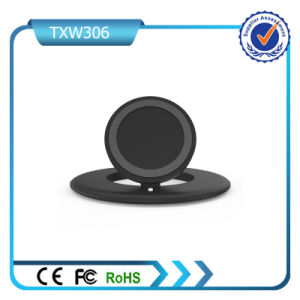 wireless Charger for Mobile Phone pictures & photos