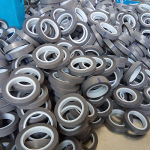 Teflon Film Adhesive Tape pictures & photos