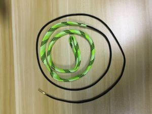 Bore Cleaning Rope for Ar15 Rifle Shotgun Handgun Bore Cleaner for 9mm 5.56mm. 223.22.308 12 Gauge Caliber pictures & photos
