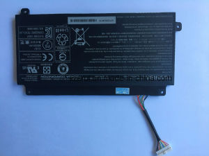 New Original for The Laptop Batteries Toshiba PA5208u-1brs pictures & photos