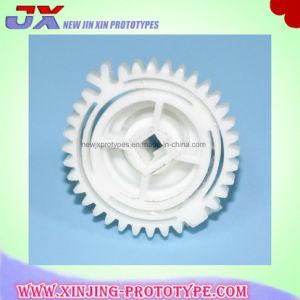 SLA Rapid Prototype Service /SLA 3D Printing/CNC Machining Parts pictures & photos