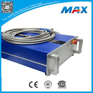 800W Continuous Laser for Fiber Laser Cutting Mfsc-800 pictures & photos