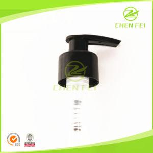 Custom Dispenser 28 410 Pump Plastic Lotion Pump