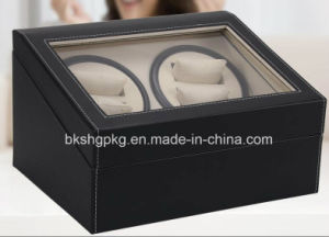 OEM Watch Winder pictures & photos