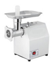 Factory Direct-Sale Full Stainless Steel Head Meat Grinder (ET-TK-12S) pictures & photos