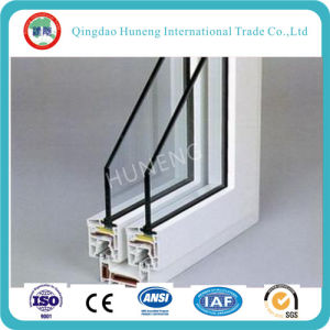 3mm-12mm Hard Coated Low E Solar Glass pictures & photos