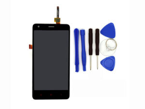 Mobile Phone LCD Accessories for Redmi 2 pictures & photos