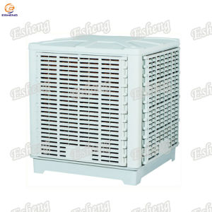 Evaporative Air Cooler/Roof Mounted Industrial Air Cooler Air Conditioner pictures & photos