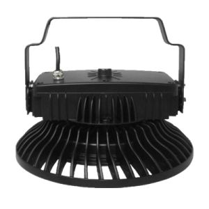 185W UFO High Power LED High Bay Lighting pictures & photos
