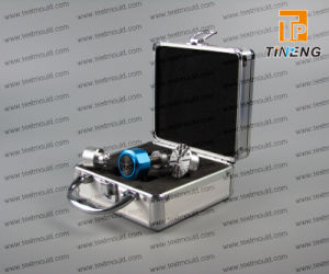 Pocket Shear Vane Tester, Torvane Shear Tester pictures & photos