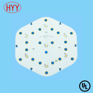 High Cost Effective Circuit Board Design / PCB Manufacturing Service (HYY-1970) pictures & photos