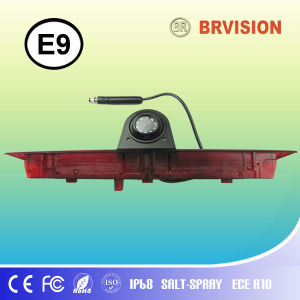 Brake Light Camera for Commercial Vehicle Fleet pictures & photos