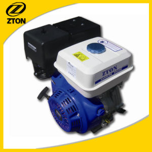 13HP (188F) Portable Petrol Gasoline Engine Price pictures & photos