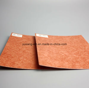Electrical Insulation Material DMD (F Class) Insulation Paper (Brownish-All Colour) pictures & photos