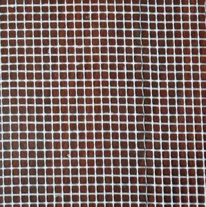 Alkali-Resistant Reinforced Fiberglass Mesh pictures & photos