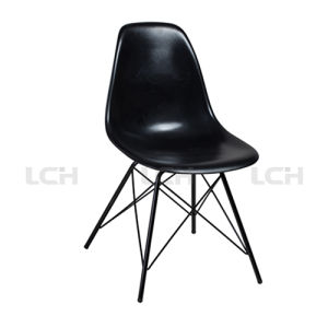 Modern Design Popular Plastic Chair pictures & photos