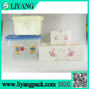 Thermal Transfer Printer pictures & photos
