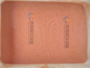 Industrial Electric Vegetable Fruit Lemon Bean Orange Coconut Watermelon Juice Juicer pictures & photos