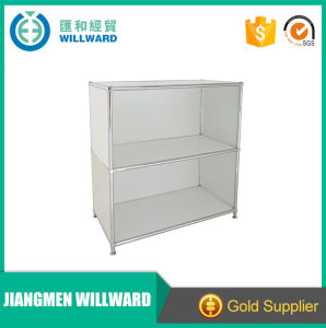 Movable Steel Storage Transcube Modular Filing Cabinet pictures & photos