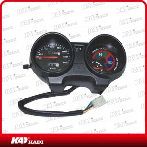 High Quality Speedometer for Motorcycle Part pictures & photos