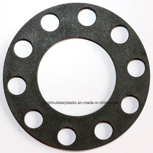 OEM High Quality Nylone Gasket pictures & photos