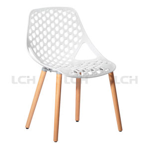 Wholesale Plastic High Quality Garden Chair Outdoor Chair
