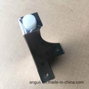 Customized Metalfurniture Sofa Leg pictures & photos