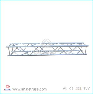 Aluminum Stage Concert Stage Roof Truss pictures & photos