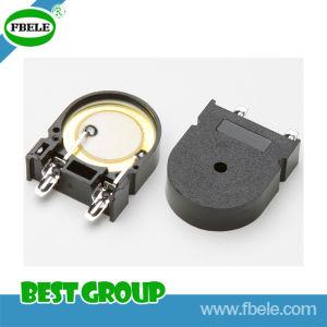 Piezo Buzzer China Buzzer Supplier Buzzle pictures & photos