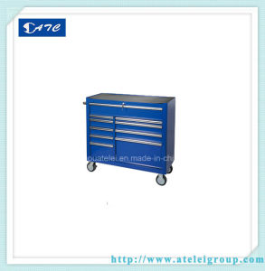 Drawer Metal Tool Cabinet for Storing Tools in Garage pictures & photos