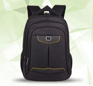 """Top Quality 15.6"""" Laptop Backpacks, Computer Bags pictures & photos"""