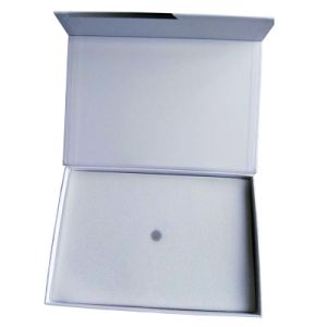High Quality Customized iPad Gift Packaging Box pictures & photos